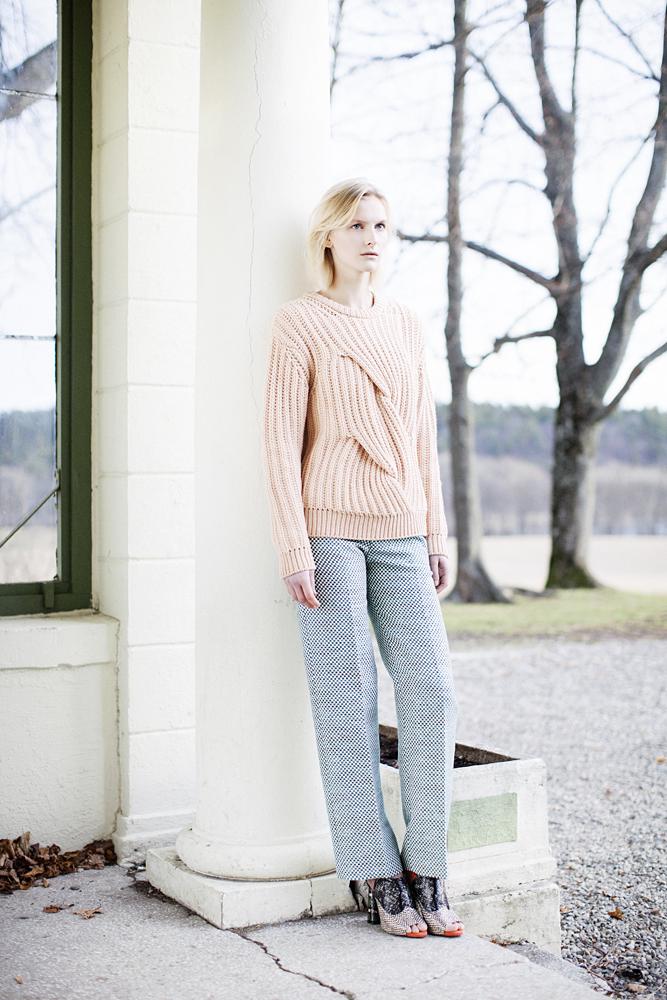 Jobb_Fashion_Intodust_Alby_0069