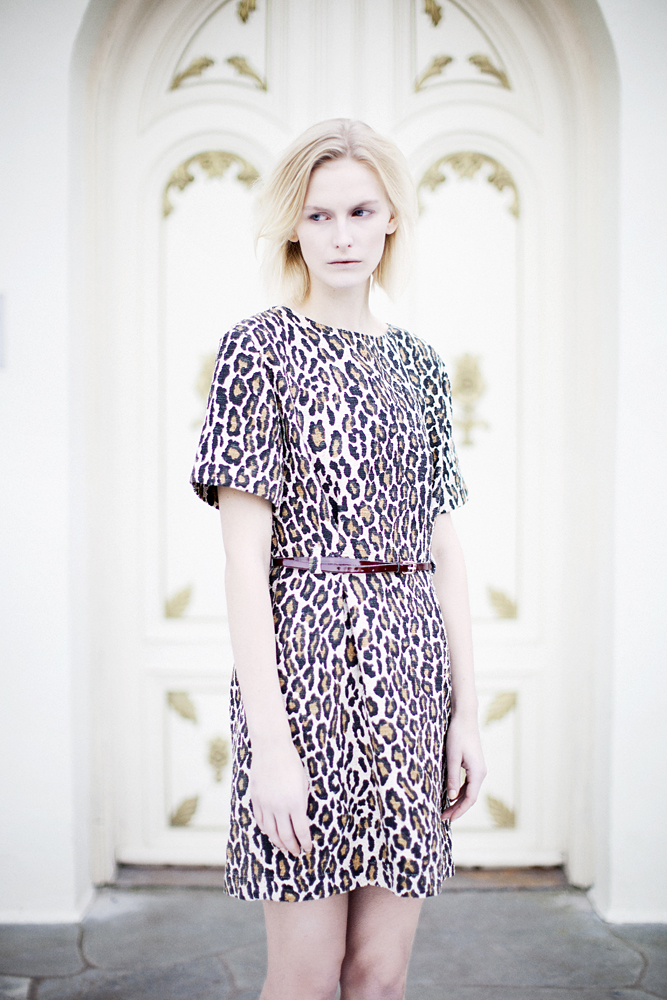 Jobb_Fashion_Intodust_Alby_0132