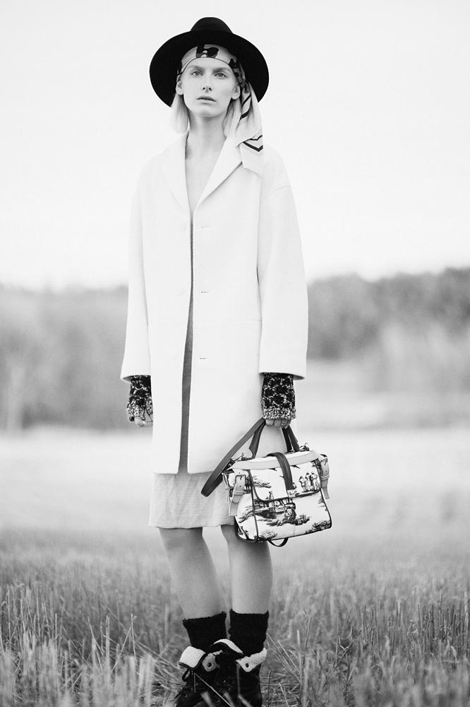 Jobb_Fashion_Intodust_Alby_0174