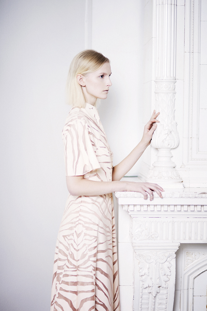 Jobb_Fashion_Intodust_Alby_0524
